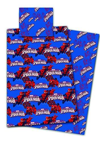 polyester-bettwaesche-spiderman-marvel-8c381e98d468a77c447ca2140eafbc2b.jpg