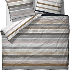 bettw sche finder finde deinen perfekten bettbezug. Black Bedroom Furniture Sets. Home Design Ideas