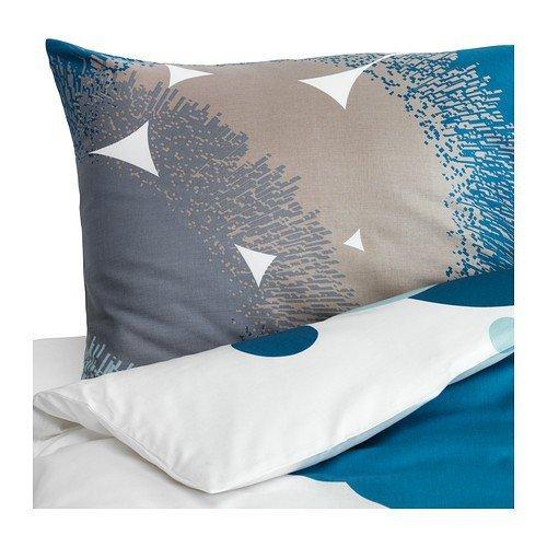 satin-bettwaesche-blau-155x220-ikea-2020e9380250e37f91099d090f7907fe.jpg