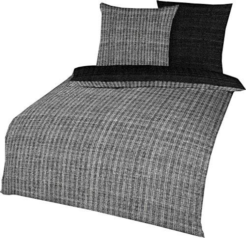 satin-bettwaesche-schwarz-135x200-kaeppel-0cc3dac06810e05dbbad077bab54e3a6.jpg