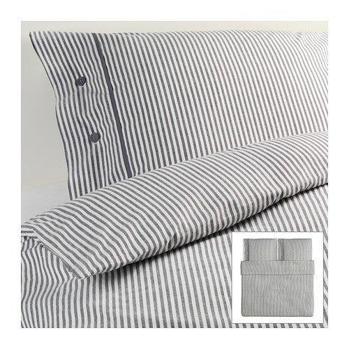 Bettwäsche 220x240 Baumwolle