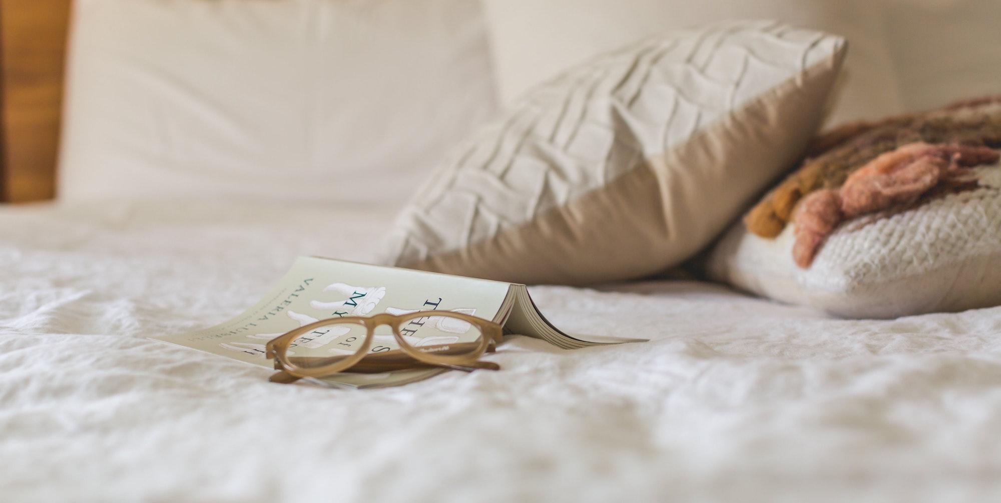 bettw sche 220x240 aus baumwolle die 10 favoriten der redaktion. Black Bedroom Furniture Sets. Home Design Ideas