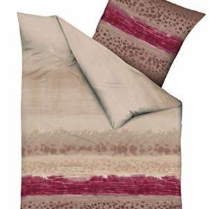 Kaeppel Bettwäsche Finde Einfach Die Bettwäsche Die Du Suchst