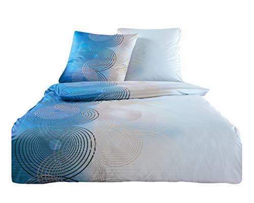 jersey-bettwaesche-blau-155x220-estella-898d27a52e918d34478e4ba8d21f0fc4.jpg