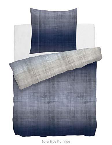 satin-bettwaesche-blau-135x200-hnl-55bf9da64b1fffdf5522052d4ddae9ba.jpg