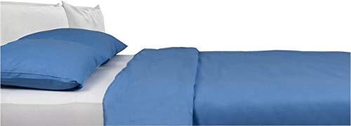 satin-bettwaesche-blau-220x240-carpesonno-4ed5bca6fcaca4787cffd828b75c13da.jpg