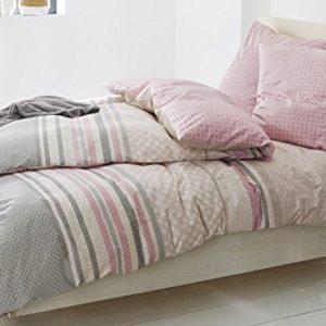 Soliver Bettwäsche Finde Einfach Die Bettwäsche Die Du Suchst