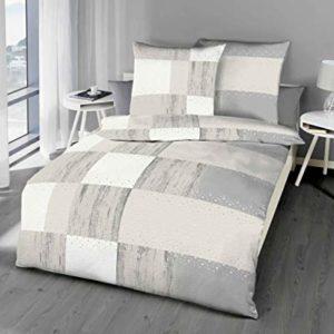 seersucker bettw sche finde einfach die bettw sche die du suchst. Black Bedroom Furniture Sets. Home Design Ideas