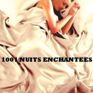 Schöne Bettwäsche aus Seide - von Ideal Textilien