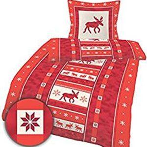 Bettwäsche 135x200 Cm Finde Einfach Die Bettwäsche Die Du Suchst