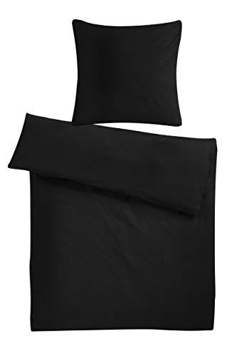 flanell-bettwaesche-schwarz-220x240-carpesonno-f08f197ac2abbbb8089e143dece4c5d3.jpg