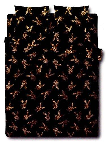 polyester-bettwaesche-135x200-playboy-0f1a1a79a072ebfa86f5e68250c62d59.jpg