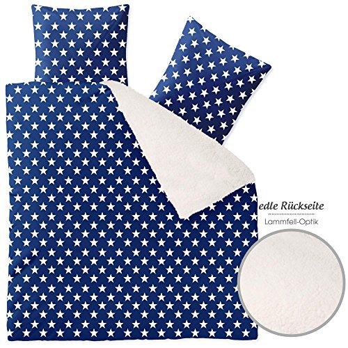polyester-bettwaesche-sterne-blau-200x220-celinatex-b4af33732e9f9b0a17888300961a855d.jpg