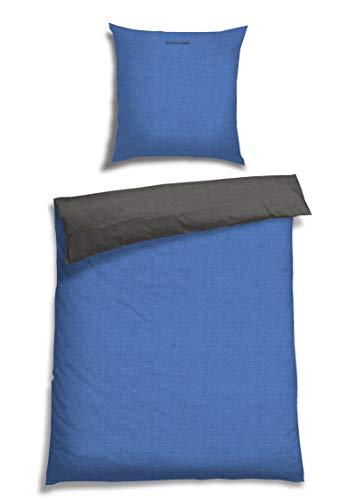 renforc-bettwaesche-blau-135x200-schiesser-8fa7e62d135f4543f17ecdb33bcfff2e.jpg