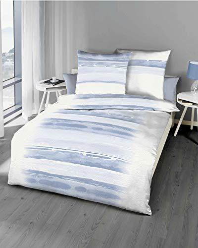 seersucker-bettwaesche-blau-135x200-kaeppel-32fa44d46daf1ad98090e56e922de6bd.jpg
