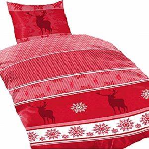 Finde Deine Perfekte Fleece Bettwäsche Zu Bestpreisen