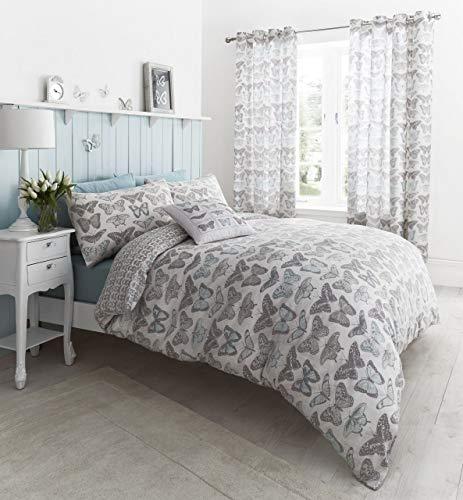 polyester-bettwaesche-blau-200x200-dekoria-54337960ebf1e7516764b7798a743153.jpg