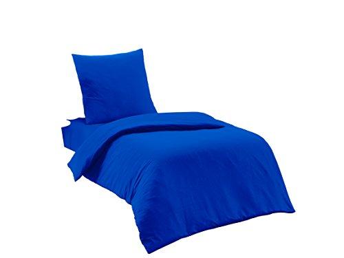 renforc-bettwaesche-blau-135x200-elithomecollection-595d8d2ca81b7e5abfc78b340b603bf4.jpg