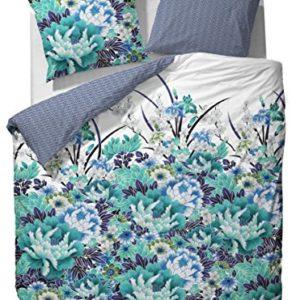 Material Finde Einfach Die Bettwäsche Die Du Suchst