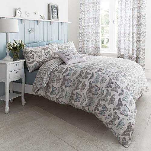 polyester-bettwaesche-blau-135x200-dekoria-6ceadeff1355da9bb0e45ffebd6642cb.jpg
