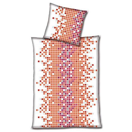 polyester-bettwaesche-weiss-135x200-hahnhaustextilien-7ae525275d85d2423223388f86c17d1f.jpg