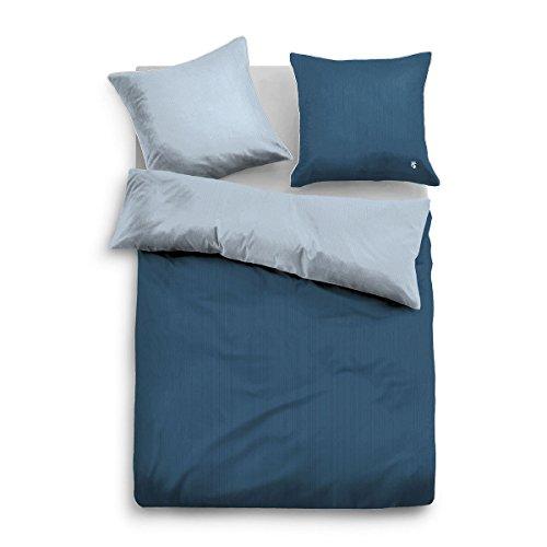 satin-bettwaesche-blau-155x200-tomtailor-b01e6f579a53266827f6757512988c75.jpg