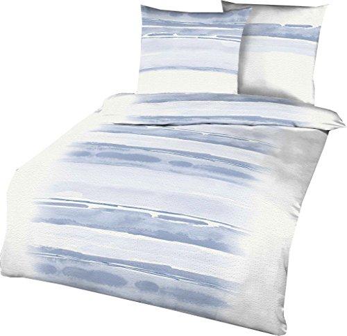 seersucker-bettwaesche-blau-135x200-kaeppel-bab897824bc21a767784755403ed90e8.jpg