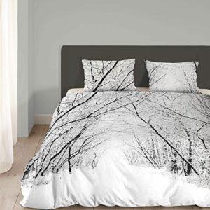 Good Morning Finde Einfach Die Bettwäsche Die Du Suchst
