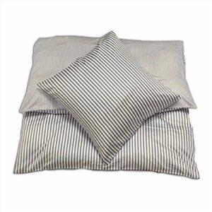 Traumhafte Bettwäsche aus Seide - 135x200 von Janine