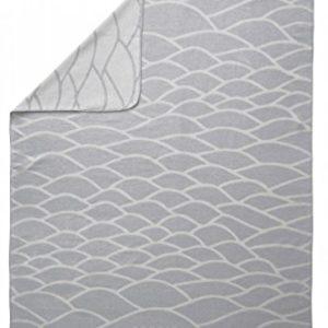 Schöne Bettwäsche - grau 140x200 von ESPRIT