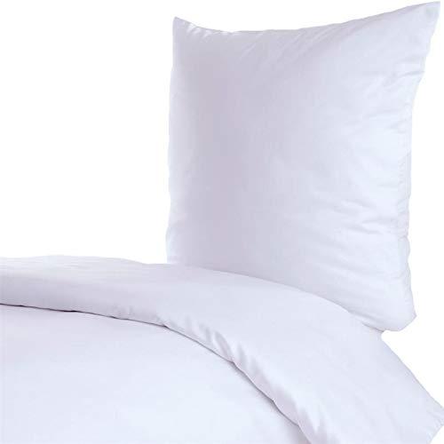 linon-bettwaesche-weiss-135x200-hans-textil-shop-9ae891903ddad82ca9c524ef5e767350.jpg