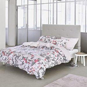 Esprit Bettwäsche Finde Einfach Die Bettwäsche Die Du Suchst