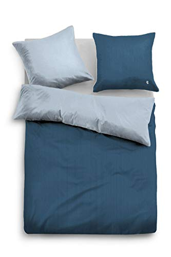 satin-bettwaesche-blau-155x200-tomtailor-2317dbead02cd3cfa9b5b277a5d0e788.jpg
