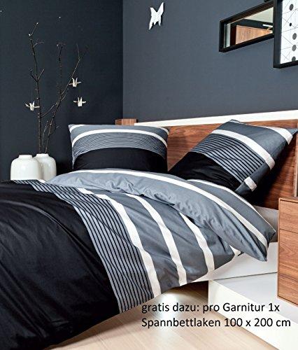 satin-bettwaesche-schwarz-155x220-janine-6da57ea0637f8af14e9fdeeb979de606.jpg
