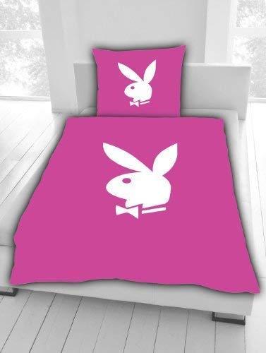 polyester-bettwaesche-rosa-135x200-playboy-40860d58e017e3762ec7feba990f0c46.jpg