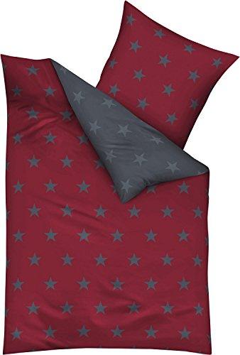 satin-bettwaesche-rot-155x220-kaeppel-d374ded8e072bc5191e4eb7b19423fc8.jpg