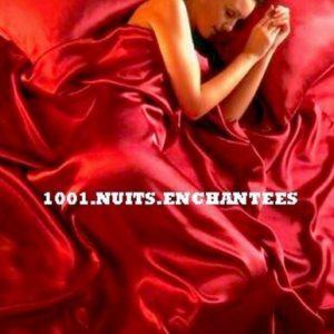 Traumhafte Bettwäsche aus Seide - von Ideal Textilien